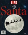 The Story of Santa-2