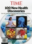 100 New Health Discoveries-9