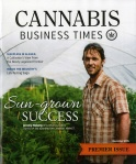 Cannabis Business Times-22