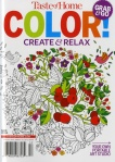 Color Create Relax-5