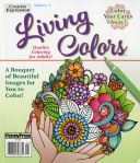 Living Colors-3