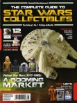 Star Wars Collectibles-15