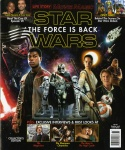 Star Wars The Force is Back-22