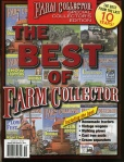 The Best of Farm Collector-16