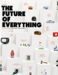 The Future of Everything-9