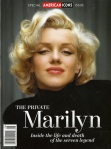 The Private Marilyn-10