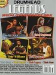 drumhead-legends