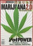 marijuana2-0