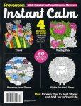 instant-calm007