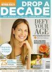 drop-a-decade051