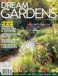 dream-gardens371