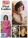 life-first-women390